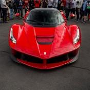 Newport Beach Supercar Show-29