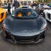 Newport Beach Supercar Show-32