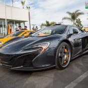 Newport Beach Supercar Show-33