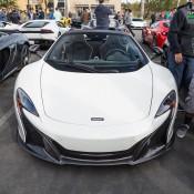 Newport Beach Supercar Show-34