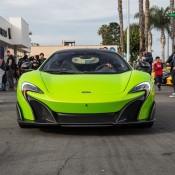 Newport Beach Supercar Show-35