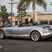 Newport Beach Supercar Show-36