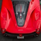 Newport Beach Supercar Show-39