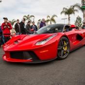 Newport Beach Supercar Show-4
