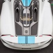 Newport Beach Supercar Show-40