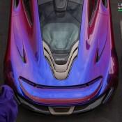 Newport Beach Supercar Show-41