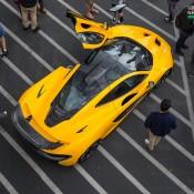 Newport Beach Supercar Show-42