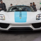 Newport Beach Supercar Show-45
