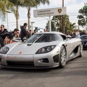 Newport Beach Supercar Show-5