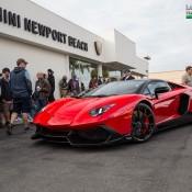 Newport Beach Supercar Show-7