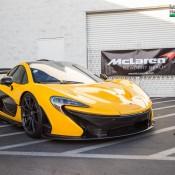 Newport Beach Supercar Show-9