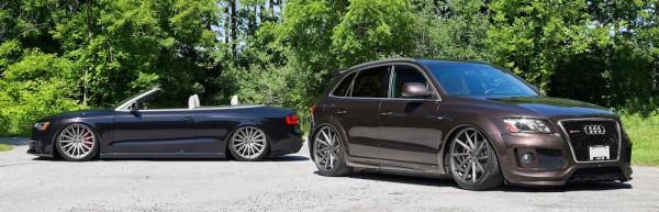 Pfaff Audi Q5-00