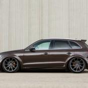 Pfaff Audi Q5-2