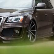 Pfaff Audi Q5-3