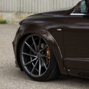 Pfaff Audi Q5-4