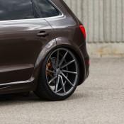 Pfaff Audi Q5-5