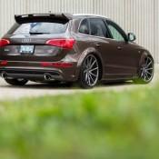 Pfaff Audi Q5-6