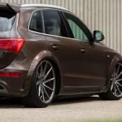 Pfaff Audi Q5-7
