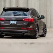 Pfaff Audi Q5-8