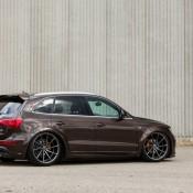 Pfaff Audi Q5-9