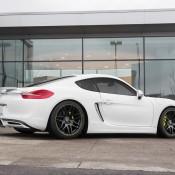 Pfaff-Porsche Cayman-2