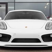 Pfaff-Porsche Cayman-3