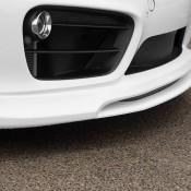 Pfaff-Porsche Cayman-4