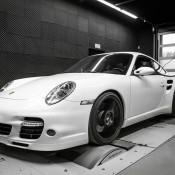 Porsche 997 Turbo-Mcchip-1