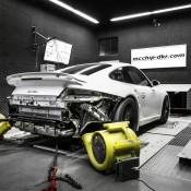 Porsche 997 Turbo-Mcchip-2