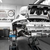 Porsche 997 Turbo-Mcchip-4