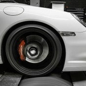 Porsche 997 Turbo-Mcchip-6