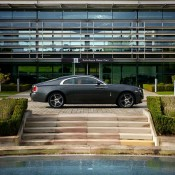 Rolls-Royce Wraith Francorchamps-5