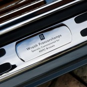 Rolls-Royce Wraith Francorchamps-6
