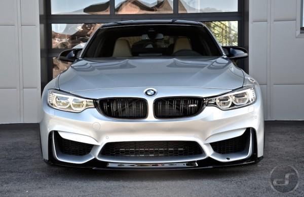 Silverstone Hamann BMW M3-00