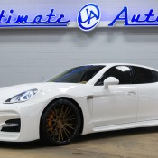 Ultimate Auto Panamera Turbo-1