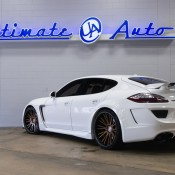 Ultimate Auto Panamera Turbo-3