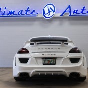 Ultimate Auto Panamera Turbo-4