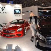 VITT Tokyo Auto Salon-15