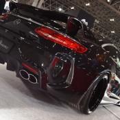 VITT Tokyo Auto Salon-18
