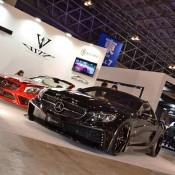 VITT Tokyo Auto Salon-19