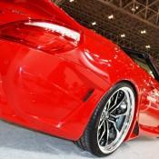 VITT Tokyo Auto Salon-20