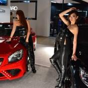 VITT Tokyo Auto Salon-22