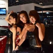 VITT Tokyo Auto Salon-23