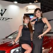VITT Tokyo Auto Salon-26