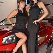VITT Tokyo Auto Salon-27