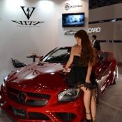 VITT Tokyo Auto Salon-3