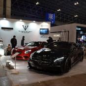 VITT Tokyo Auto Salon-7
