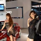 VITT Tokyo Auto Salon-9