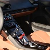 Verde Ermes Lamborghini Huracan-10