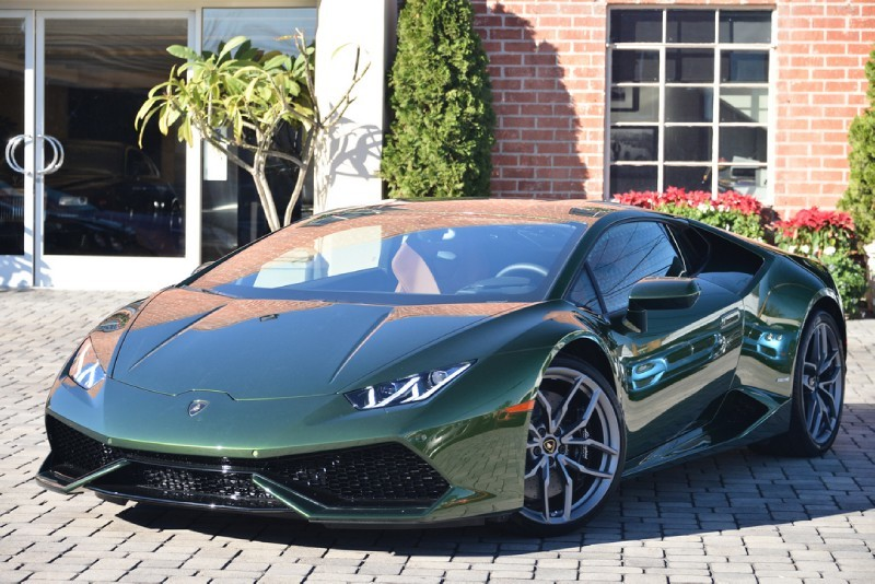 lamborghini aventador price fully loaded html with Verde Ermes Lamborghini Huracan Is on  as well 2017 Lanzamientos De Autos Para additionally Subaru Oakville Used Cars together with Lamborghini Huracan Price Los Angeles 2028 likewise Verde Ermes Lamborghini Huracan Is.